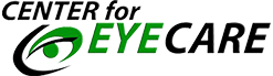 Center for Eyecare